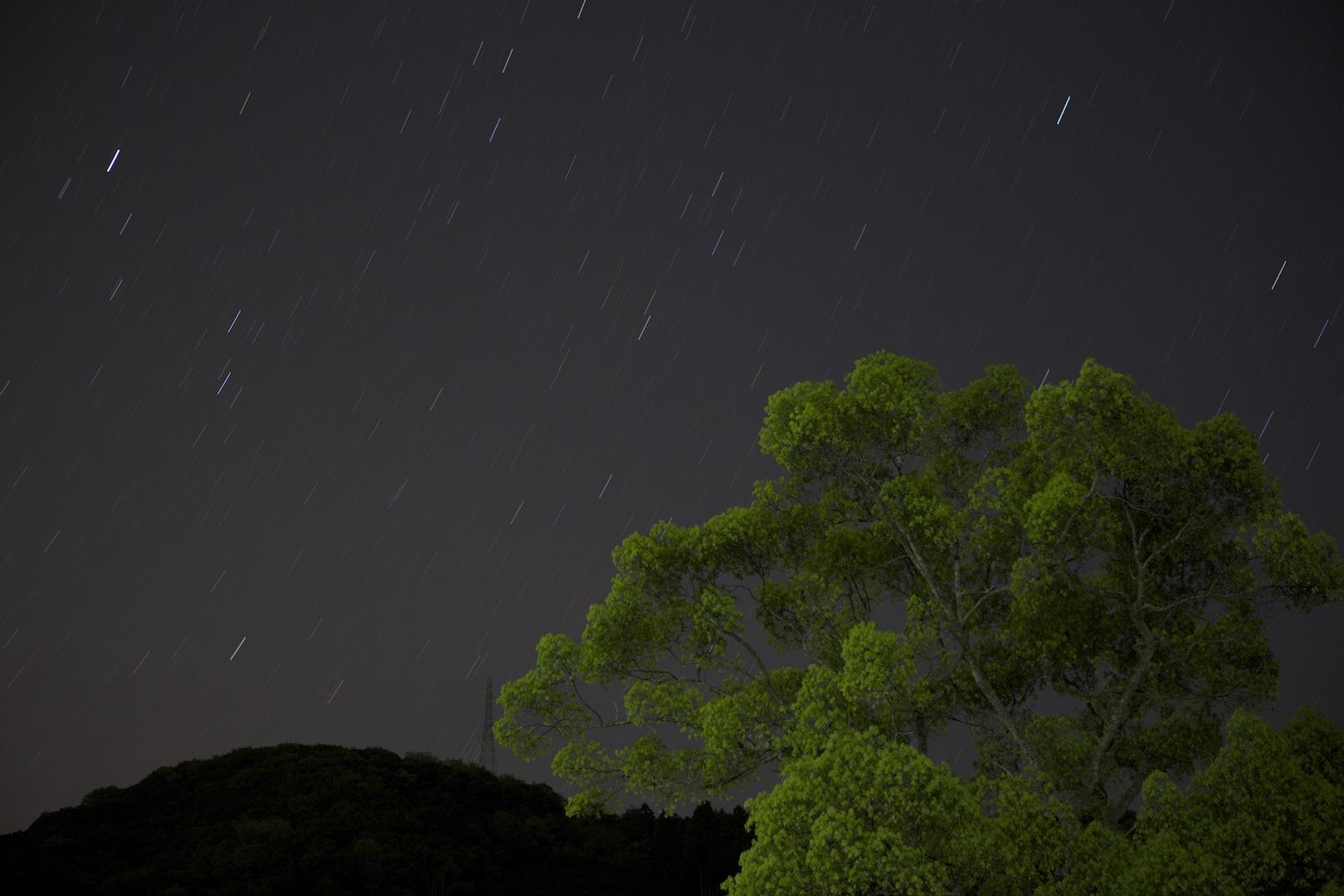 星天写真..jpg